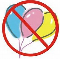 no-balloons-picture