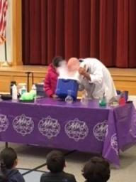 Mad Science 5
